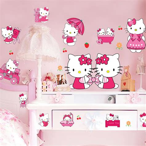 cheap wall stickers for aliexpress buy sticker cheap bedroom decor 3d