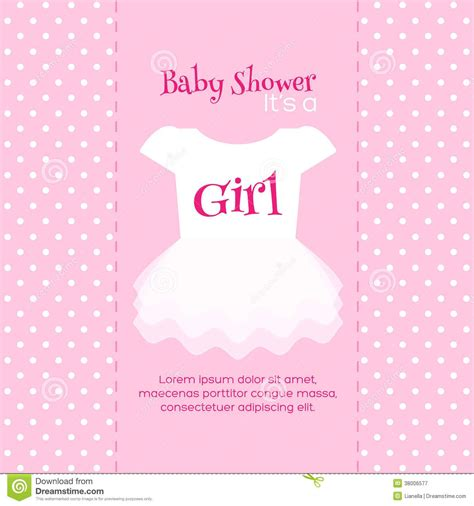 how to make baby shower invitation cards baby shower invitations cards designs free baby shower