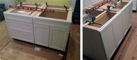 kitchen islands cabinets kitchen cabinets and islands quicua