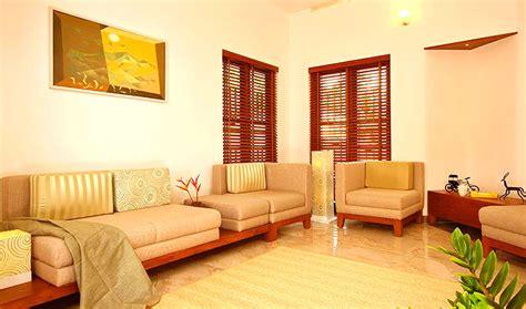 home decorators kolkata 100 home decorators kolkata interior designer in