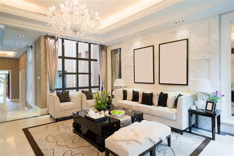 living room designing 50 living rooms beautiful decorating designs