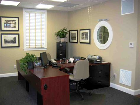 work decorating ideas decorate your office at work decor ideasdecor ideas
