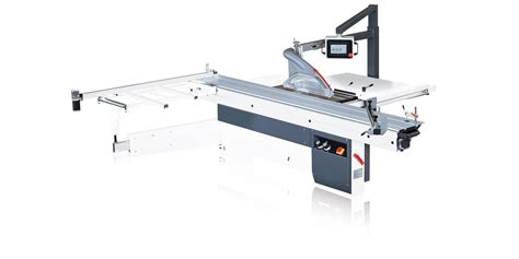 woodwork machinery ireland woodworking machinery ireland with innovative creativity