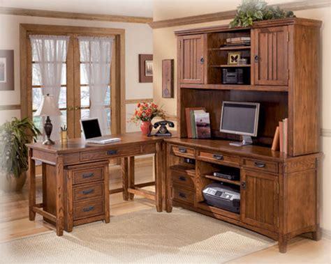 office furniture woodworking plans pdf diy woodworking office desk plans woodworking