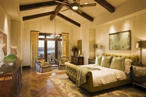 Classic Car Wallpaper Set In Trim by 15 Delicate Mediterranean Bedroom Interior Designs So