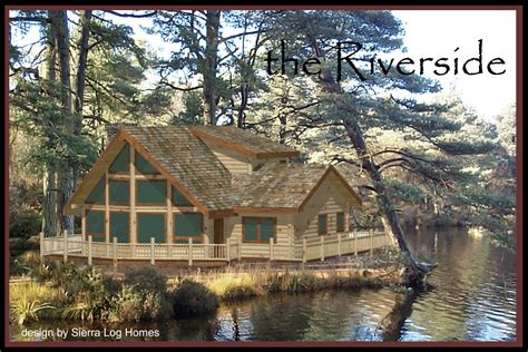 large log home floor plans large luxury log home floor plans home design and style
