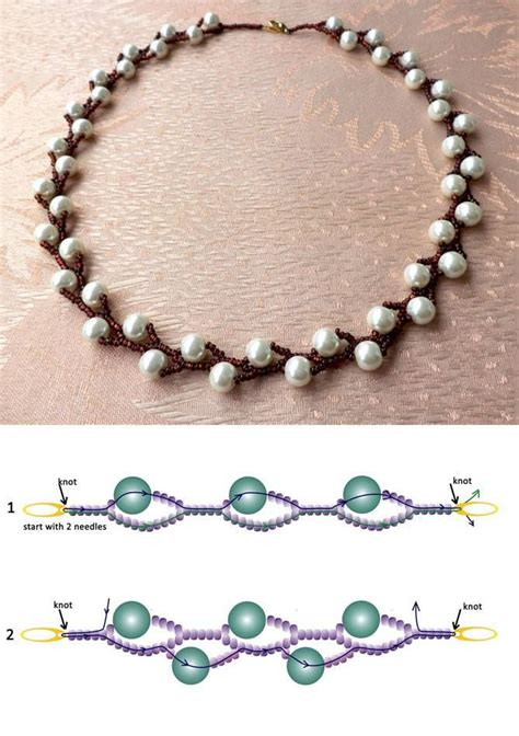 bead jewelry 25 best ideas about beaded jewelry on diy