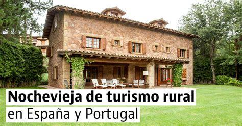 casas de vacaciones en portugal casas vacaciones portugal casas y de vacaciones real de