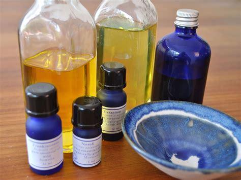 how to make aroma vitality aromatherapy how to make an aromatherapy