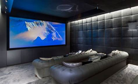 technology at home cedia smart home technology designing integrated future