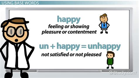 er definition scrabble 6 letter words ending with er ideas how to master