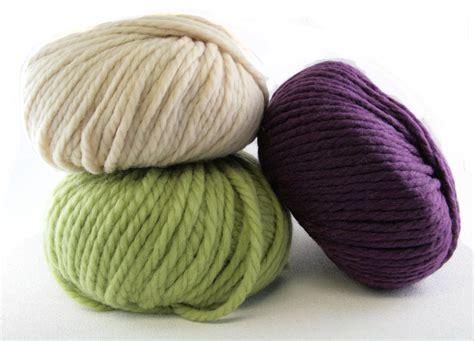 with yarn webs yarn store 187 free patterns