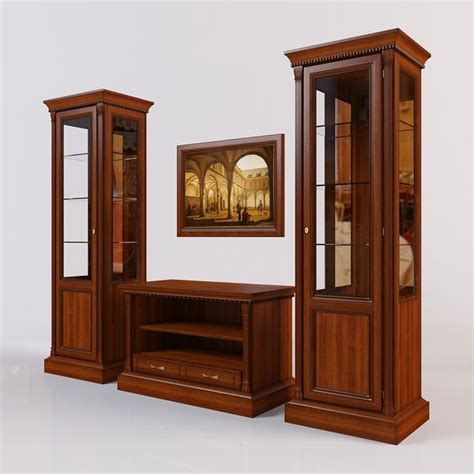 woodwork furniture designs solid wood cupboard furniture designs an interior design