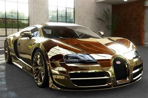 Gold Bugatti Cost by 25 Best Ideas About Bugatti Veyron On Bugatti