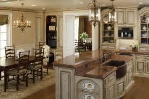 custom designed kitchens julie mifsud habersham home lifestyle custom furniture