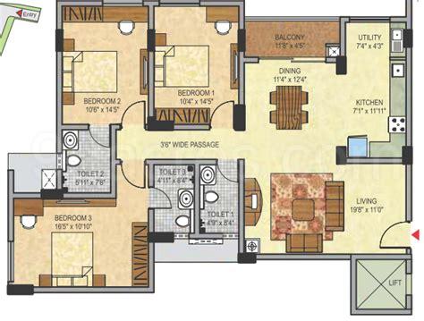 enclave floor plans enclave floor plans home flooring ideas
