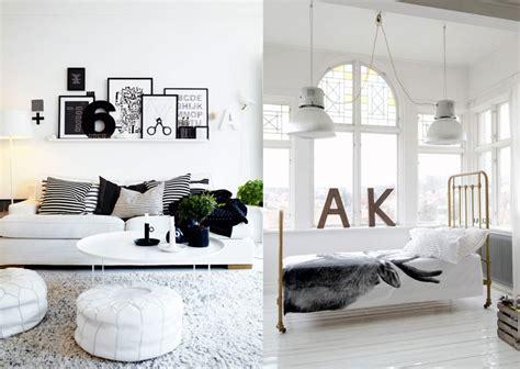 home design blogs 2013 home interior inspiring ideas vasare nar fashion