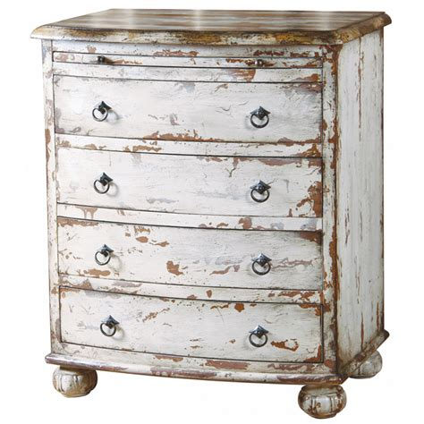 chalk paint distressed furniture why i don t use chalk paint