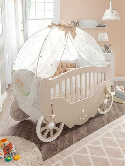 baby crib designs baby crib designs for the baby rooms interior fresh