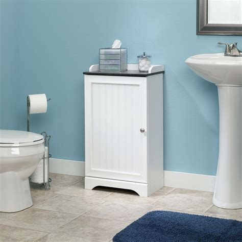 small bathroom cabinet ideas interior design 21 corner baths for small bathrooms