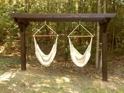 hammock chairs with stands hammock chair hammocks and hammock chair stand on