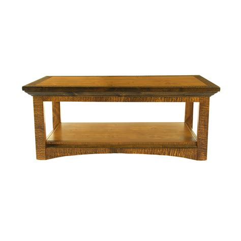 coffee tables for living room coffee tables living room tables value city furniture