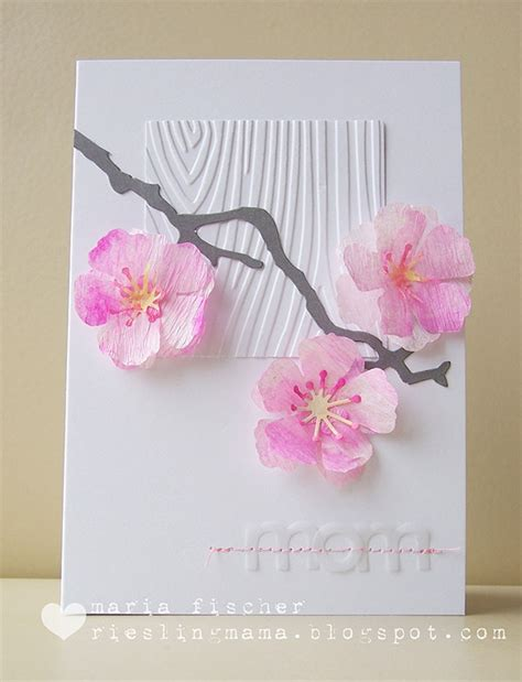 how to make a beautiful card 20 beautiful handmade s day crafts card ideas 2016
