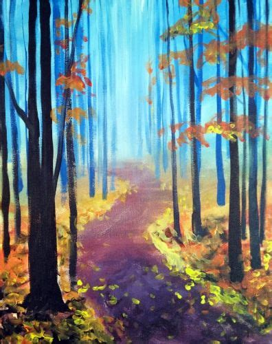 paint nite frederick md 17 best images about acrylic painting on how