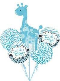 Safari Blue Baby Shower City by 1000 Images About Tina S Baby Shower Boy On