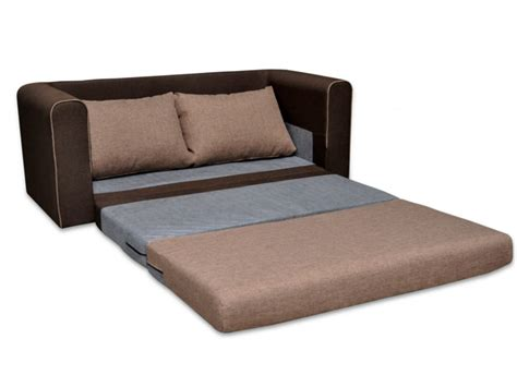 venta de sofa cama de dos plazas sof 225 cama 2 plazas de tela 3 colores disponibles danube