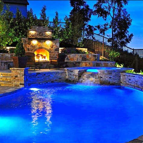 amazing backyard pools amazing backyard pool favorite places spaces