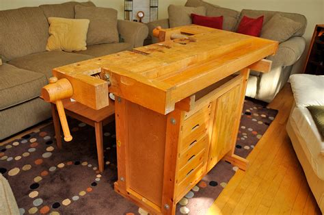 swedish woodworking swedish workbench plans diy free building code