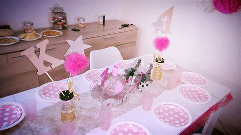 sweet tables baby shower anniversaire mariage bapteme bretagne rennes
