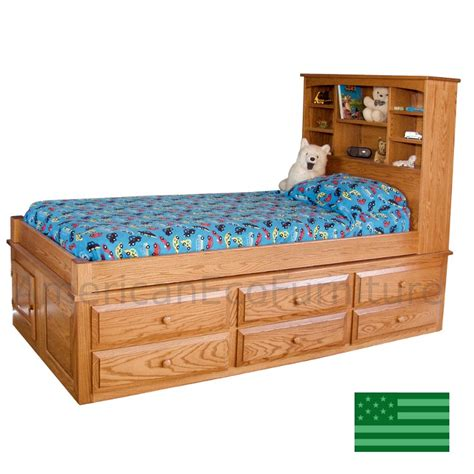 captains bed woodworking plans woodworking captains bed plans woodworking plans pdf