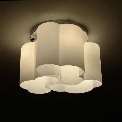 decorative led ceiling lights decorative ceiling lights for home apartmentbblog