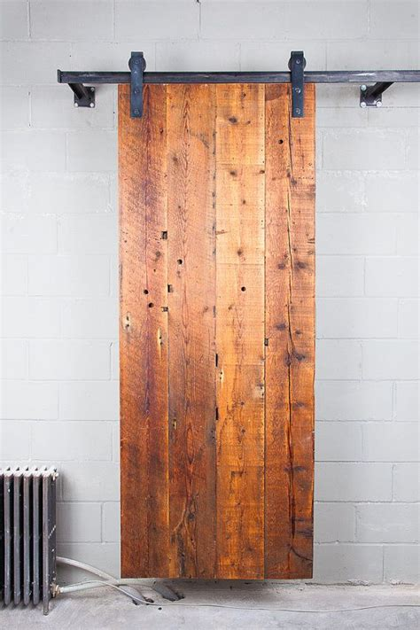 reclaimed wood barn doors reclaimed sliding barn door reclaimed wood door carolina