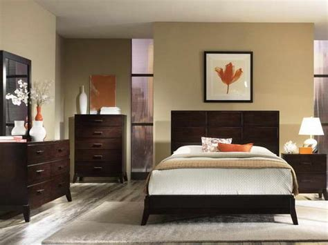 best bedroom paint color bloombety bedroom paint colors with cabinet design best