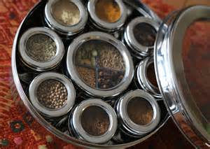 Glass Canisters Kitchen my masala dabba petit world citizen