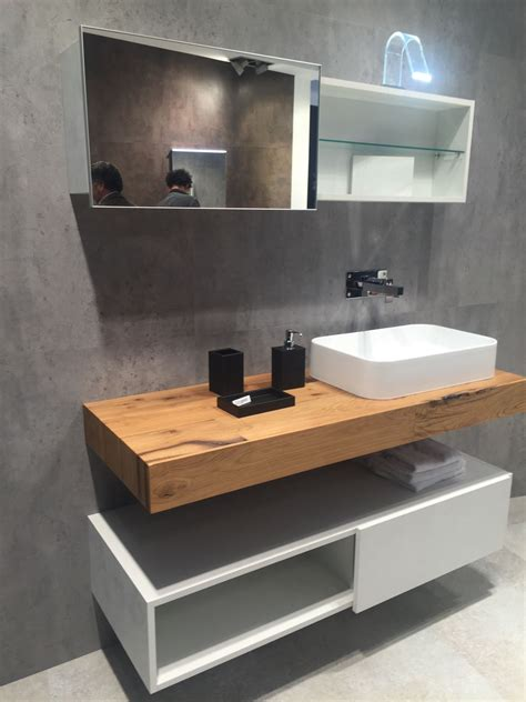solid wood vanities for bathrooms stylish ways to decorate with modern bathroom vanities