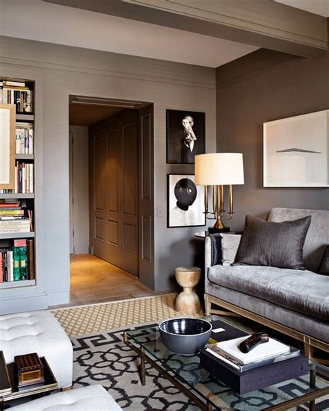 paint colors for living rooms 2018 greige most popular paint color this year