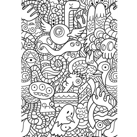 coloring picture of book 401955 colouring book for grown up children 2 jpg 750 215 750