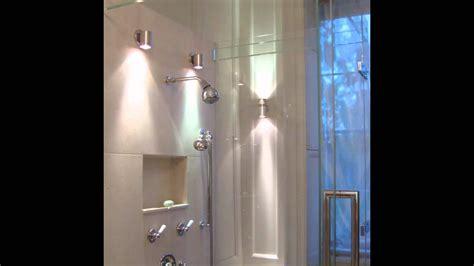 ideas for bathroom lighting bathroom lighting design bathroom lighting design ideas