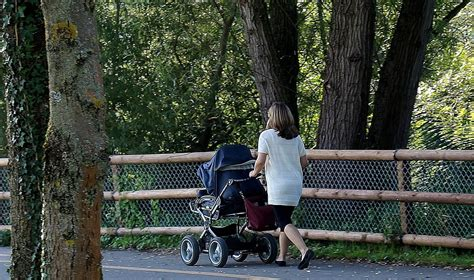 la mejor silla de paseo 191 c 243 mo elegir la mejor silla de paseo pequelia