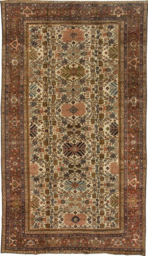 antique rugs value antique rugs and antique rugs