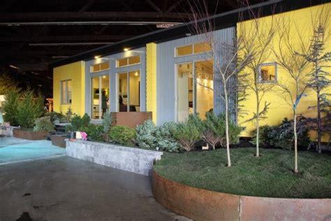 ikea houses in portland ikea inspired prefab homes zdnet