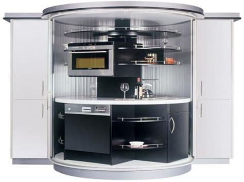compact kitchen designs compact kitchen designs for small spaces everything you