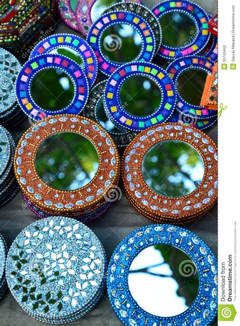 india craft for indian made crafts stock photo image of holy crafts