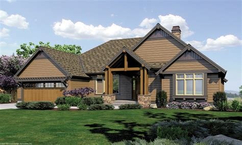 style home designs award winning craftsman house plans craftsman style house plans small craftsman style home