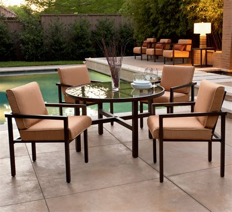small patio furniture sets 21 lastest patio dining sets small pixelmari