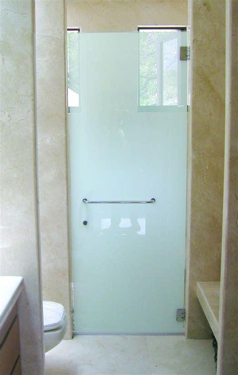 best way to clean a glass shower door glass shower door cleaners how to clean glass shower